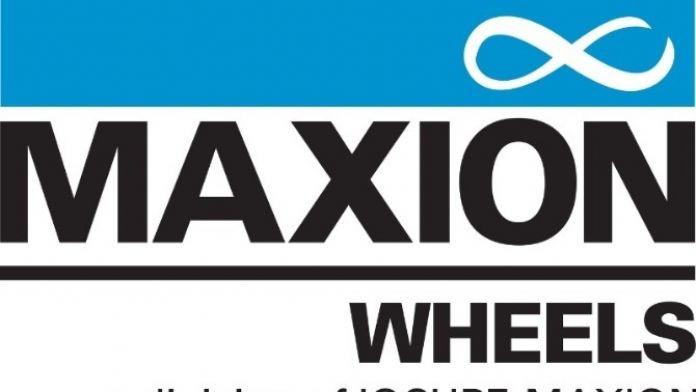Automechanıka 2016'da Maxıon Wheels'in Son Yenilikleri Sergilenecek
