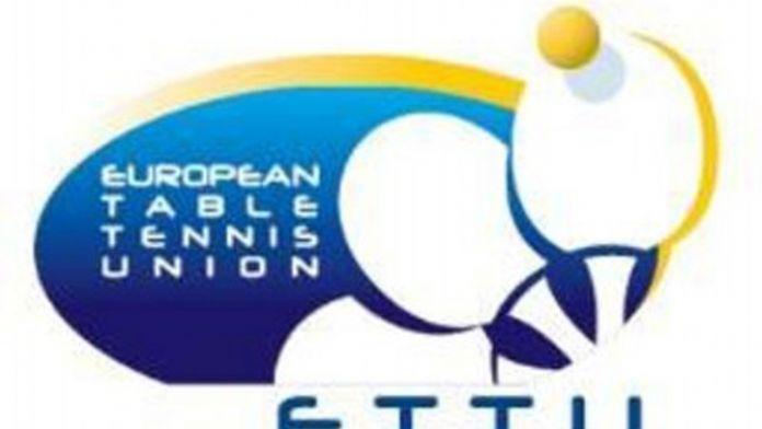 Rio Olimpiyatları Avrupa Kıta Elemeleri Türkiye'den alındı