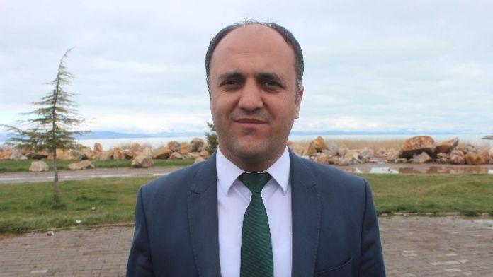 Beyşehir Belediyesinden 'Diriliş Ertuğrul' Dizisi Atağı