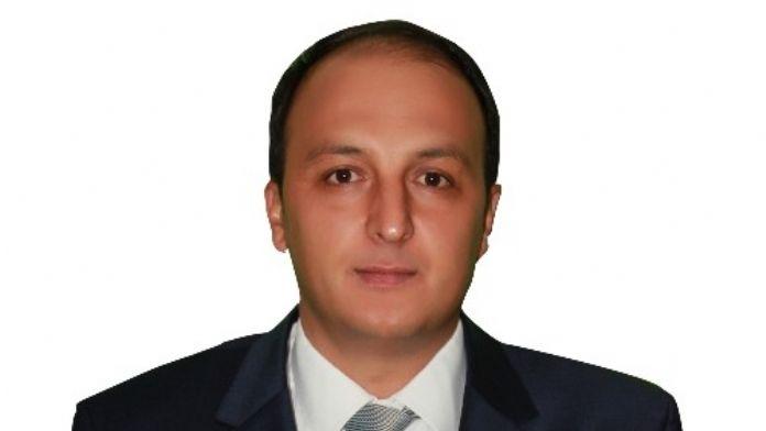Boluspor Yöneticisinin Acı Günü
