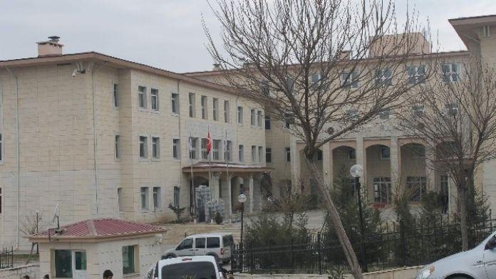 Siirt'te Gözaltına Alınan 32 Kişi Serbest Bırakıldı
