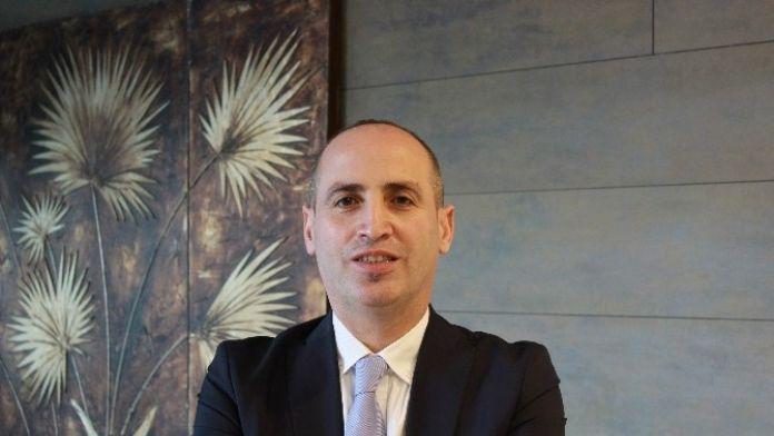Berko İlaç'a Yeni İnsan Kaynakları Müdürü Atandı