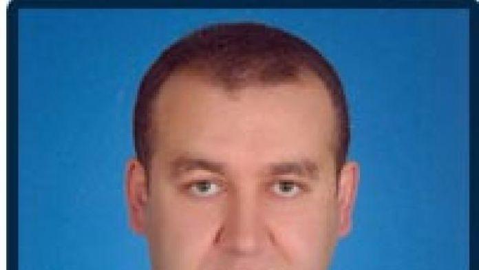 MHP Kırşehir teşkilatında istifa