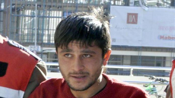 Samsun'da gasp ve tecavüz sanığı iki kişiye 25'er yıl hapis