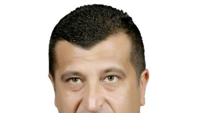 Mısır kurutma fabrikasında intihar etti