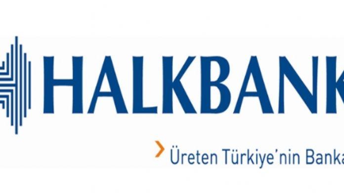 Halkbank'ta Kriz!