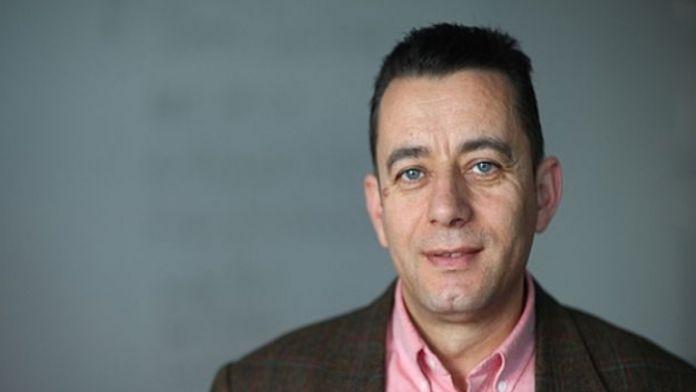 Kılıçdaroğlu'nun hedef aldığı rektör yardımcısı istifa etti
