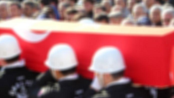 TSK: 'Yüksekova'da 1 asker ve 2 polis şehit oldu'