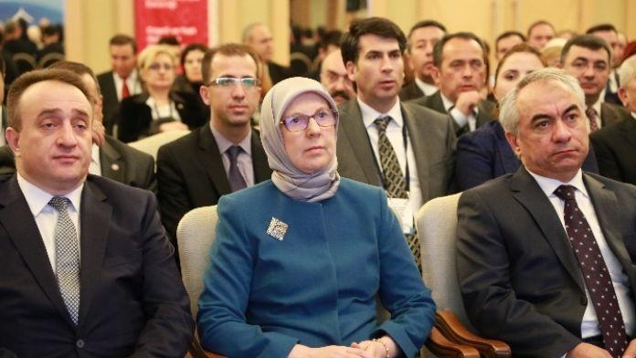 'Bakan Ramazoğlu'nun açıklamaları çarpıtıldı'