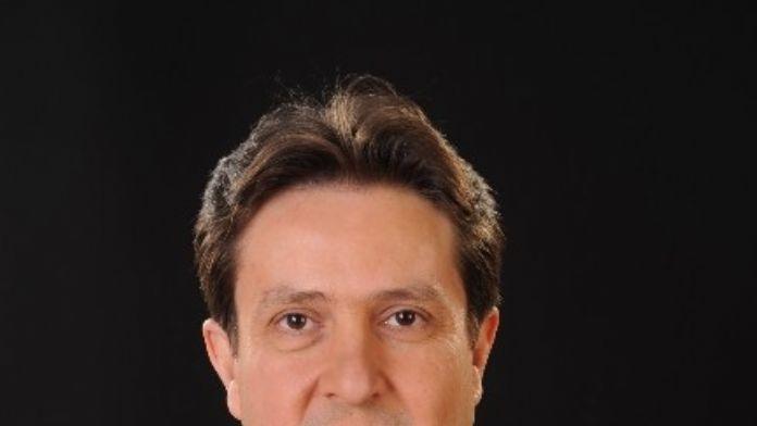 Batuhan Yaşar: 'Hangi El PKK Ve Deaş'ı Kontrol Ediyor?'