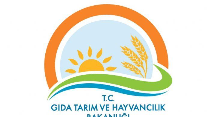 Gıda Tarım ve Hayvancılık Bakanlığına bin 677 personel alınacak