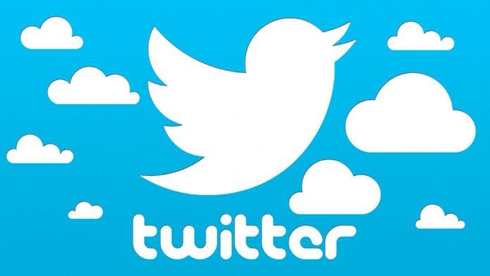 Twitter'da harf sınırlaması kalkacak mı?