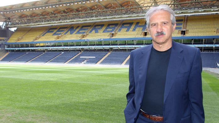 Fenerbahçe'de Terraneo dönemi sona erdi