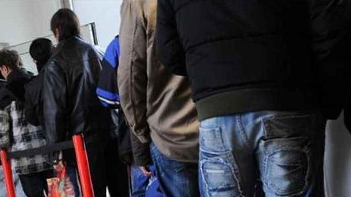 Adıyaman'ın İçinde Bulunduğu Bölgede İşsizlik Yüzde 9,9