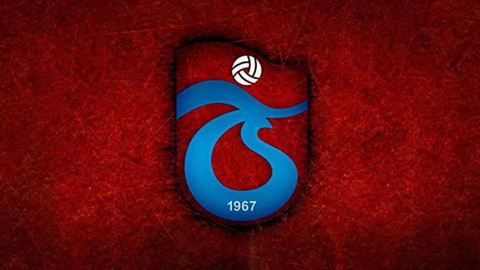 Trabzonspor Kritik UEFA Toplantısını Bekliyor