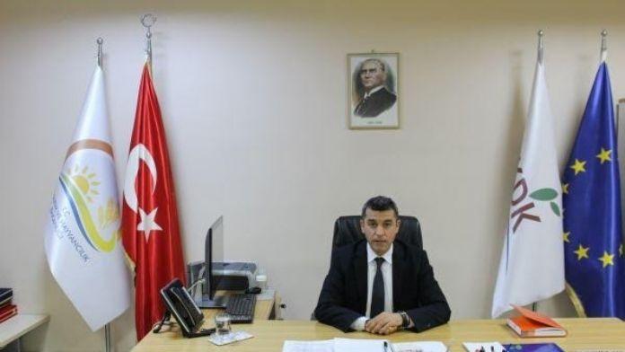 Malatya'da 247 Tesis Açılacak