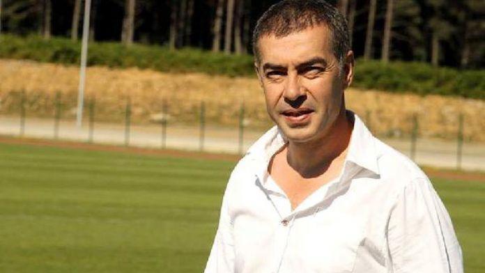 Denizlispor asbaşkanı: 'Sorunların tek sorumlusu başkandır'