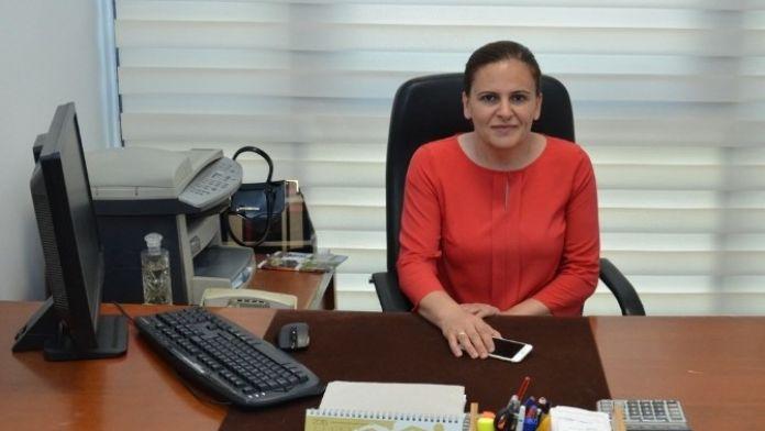 Başkan Şengüloğlu: 'Başarı Tesadüf Değildir'