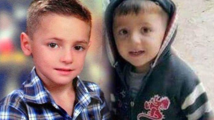 Kayıp Çocuklar İçin 100 Bin TL'lik Ödül Dolandırıcıların İştahını Kabarttı