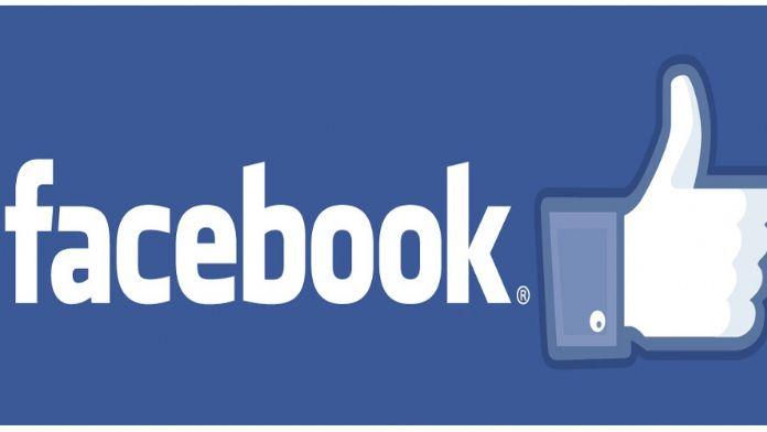 Facebook sahte hesaplara savaş açtı
