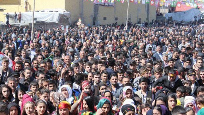 HDP mitingindeki patlamanın soruşturması tamamlandı