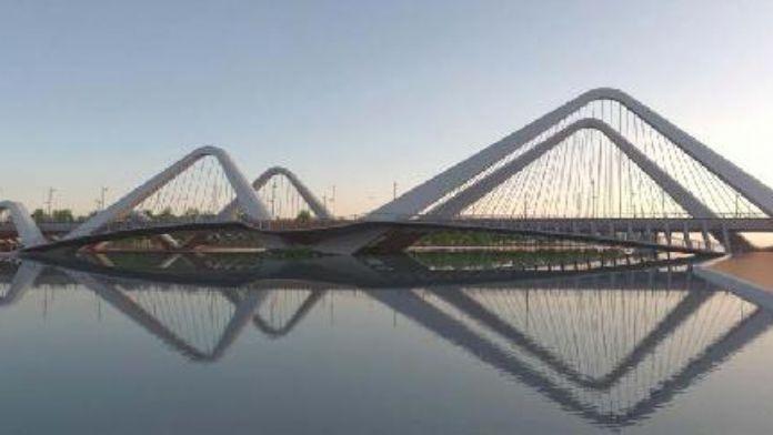 Köprü Projesi Sonuçlandı!