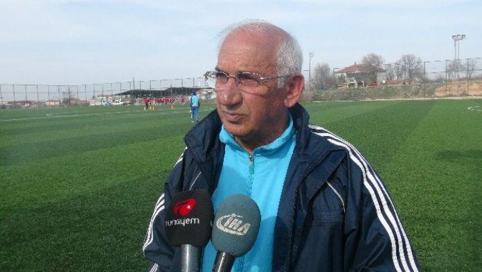 Malatya Yeşilyurtspor Son 4 Maçını Kazanmak İstiyor