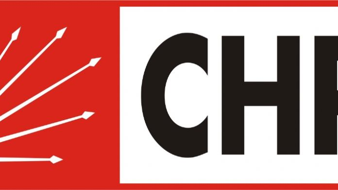 CHP'den AK Parti'ye Öneri Paketi