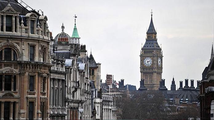 'Teröristler İngiltere'ye de saldıracak'