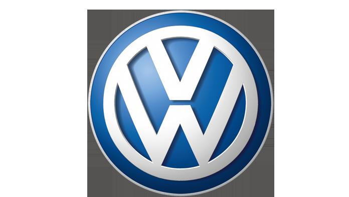 Volkswagen 177 bin aracı daha geri çağırıyor