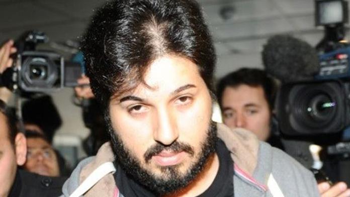 Reza Zarrab'ın avukatı konuştu