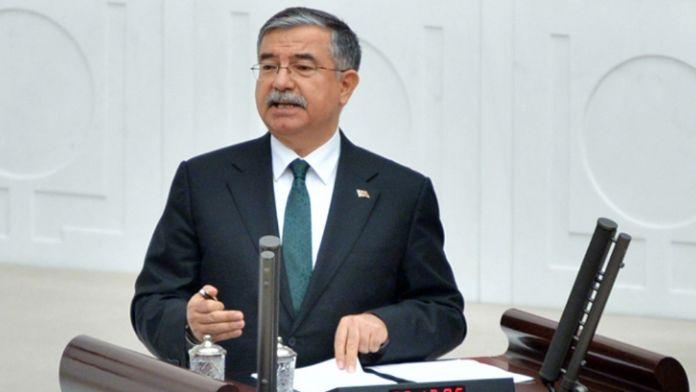 Türkiye Pakistan dostluğu pekişti