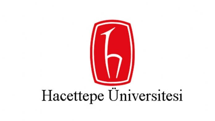 Hacettepe Üniversitesi olaylar nedeniyle 2 gün tatil!