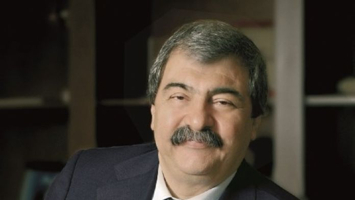 Abdulkadir Konukoğlu Nto'da Başarı Hikayesini Anlatacak