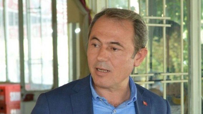 AK Partili Tin'den Cinsel İstismar Olaylarına Sert Tepki