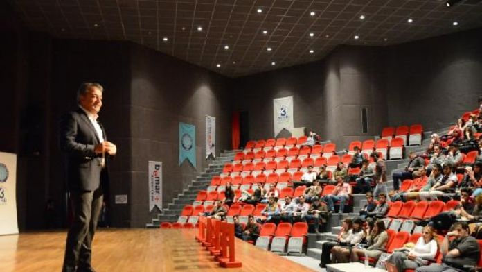 Borajet, Bursa'dan Balkanlar'a uçacak