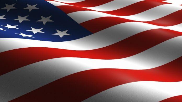 ABD Sofya'daki vatandaşlarını uyardı