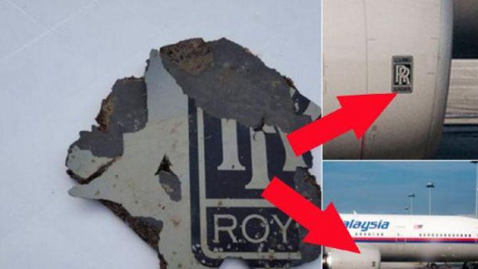 Avustralya: Bulunan parçalar yüksek ihtimalle kayıp Malezya uçağına ait