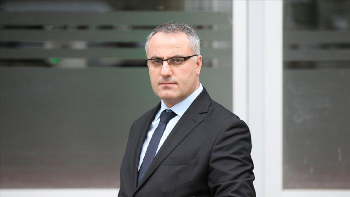 Yeni Akit gazetesi muhabirlerini darp ve tehdit davası