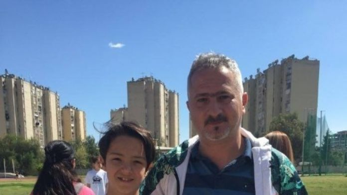 Pelit Yüzme Kulübü Adana'dan Dereceyle Döndü