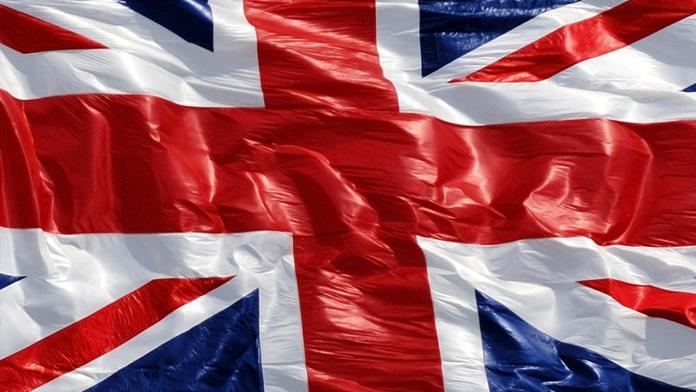 İngiltere personel yetersizliğinden suçluları sınır dışı edemiyor
