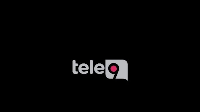 Akdeniz Türk TV 'Tele 9' Oluyor