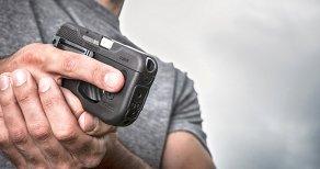 Bu Telefon Silaha Dönüşüyor