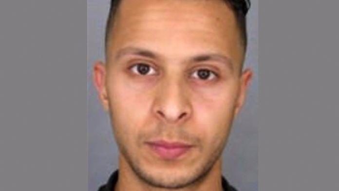 Terörist Şüphelisi '' İade'' Talep Etti!