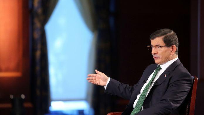 Cumhurbaşkanı Romanya İle Sıcak Temasta