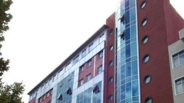 Kütahya Belediyesi Halkı Dolandırıcılara Karşı Uyardı