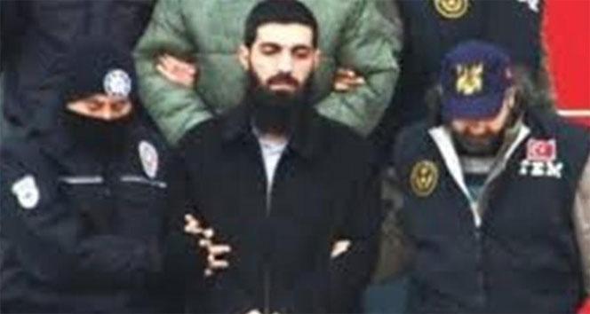 IŞİD Davasında Tahliye Kararı!