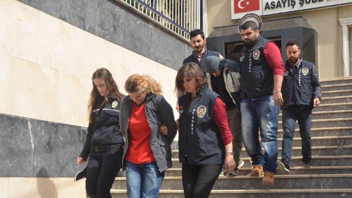 İstanbul'da iki ayrı kavga iki ayrı ölüm