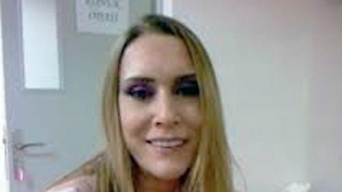 Ünlü Dans Grubu Mezdeke'nin Dansçısı Şişli'deki Evinde Öldürüldü