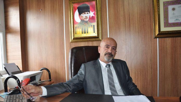 Alabaylar davası avukatından 2 savcı ve hakim hakkında FETÖ suçlaması